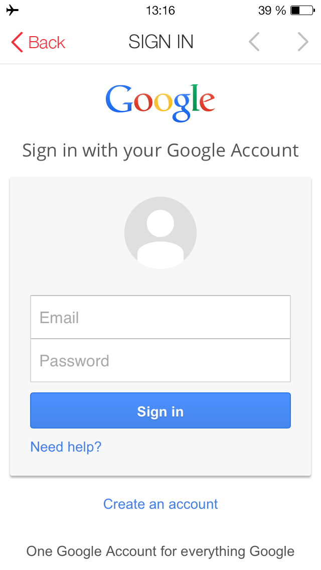 How Do I Connect A Gmail, Microsoft Outlook, Or Hotmail